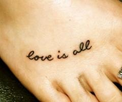 Google Image Result for http://www.tattooset.com/images/tattoo/2012/06/26/5189-love-is-all-no-pe_thumb.jpg