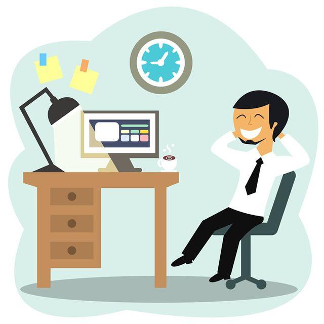 2 dicas incríveis de produtividade que mudaram a minha vida - Vida Organizada