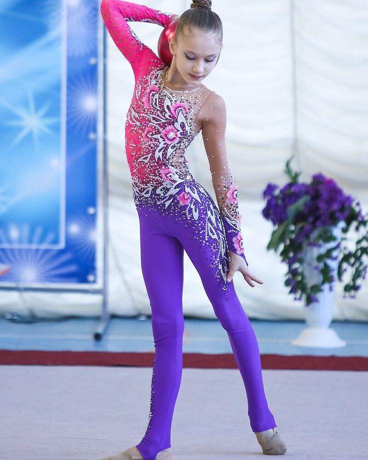 4,415 подписчиков, 263 подписок, 832 публикаций — посмотрите в Instagram фото и видео Gymnastic studio (@gymnastic_studio)