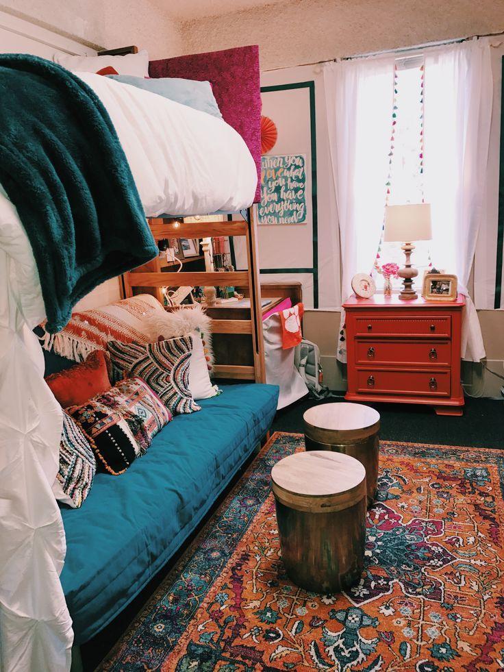 Nice College Living Room Ideas Style