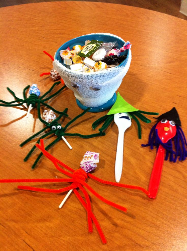 18 best images about senior activities for my dementia for Craft activities for seniors