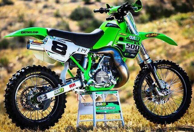 What is the Best Beginner Dirt Bike? (New Rider ... - YouTube