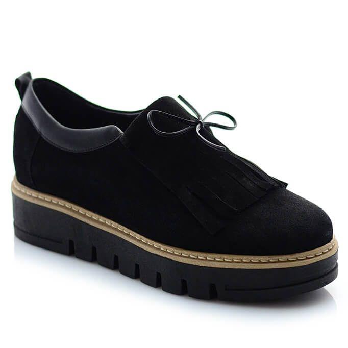 gynaikeia-papoutsia-sneakers-mavra-derma