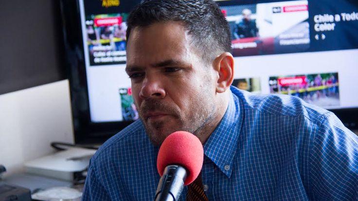 Radio Nuevo Mundo -la red de más de 25 emisoras del Partido Comunista de Chile-, y una de las tantas estaciones desde donde se han transmitido nuestros proyectos- durante el mes de noviembre de 201…