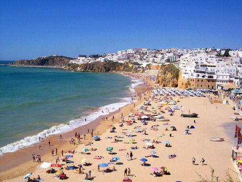 --1412999895_662b9c014e-Algarve--lele3100