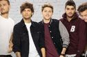 How Well Do You Know Your One Direction Lyrics?