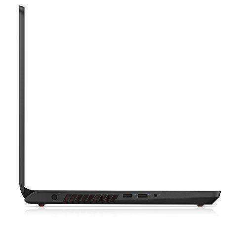 Dell Inspiron i7559-2512BLK 15.6 Inch FHD Laptop (6th Generation Intel Core i7, 8 GB RAM, 1 TB HDD + 8 GB SSD) NVIDIA Gaming GeForce GTX 960M //Price: $799.98 & FREE Shipping //     #hashtag4