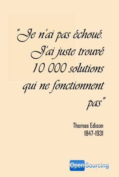 - Dictons - jolis mots - devises - belles pensées - citations