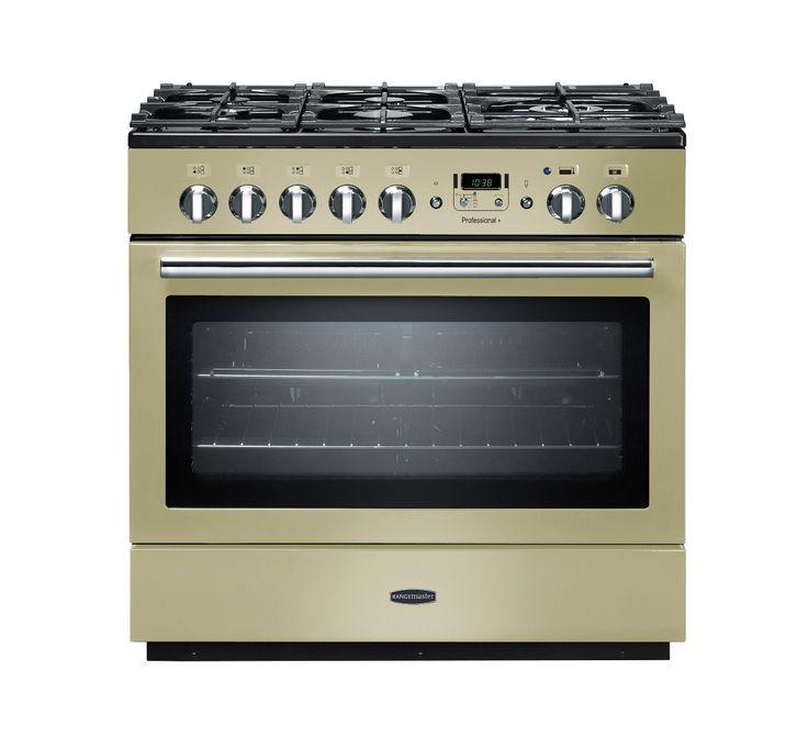 17 best images about falcon range cookers on pinterest. Black Bedroom Furniture Sets. Home Design Ideas