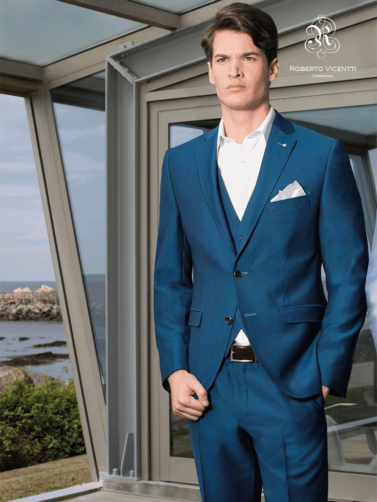 Roberto_Vicentti_Special_Edition_Suit_32