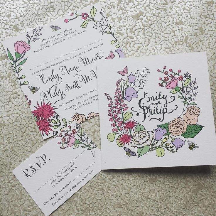 Vivi Paperie, The Vintage Wedding Show, Norwood House Hotel, Sunday 18th October, Aberdeen, 11am-4pm