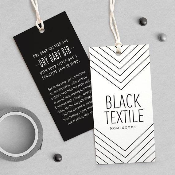 Etiqueta personalizada textil etiqueta de la insignia