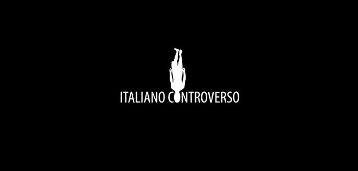 ITALIANO CONTROVERSO > WebTv Logo (indastriacoolhidea.com)