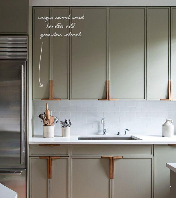 Die besten 25+ Kühlschrank streichen Ideen auf Pinterest Ikea - küche streichen welche farbe