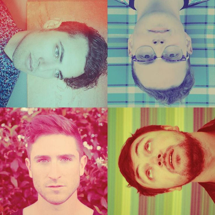 Shut Up and Dance' to Walk the Moon [Stream] | The Wild Honey Pie