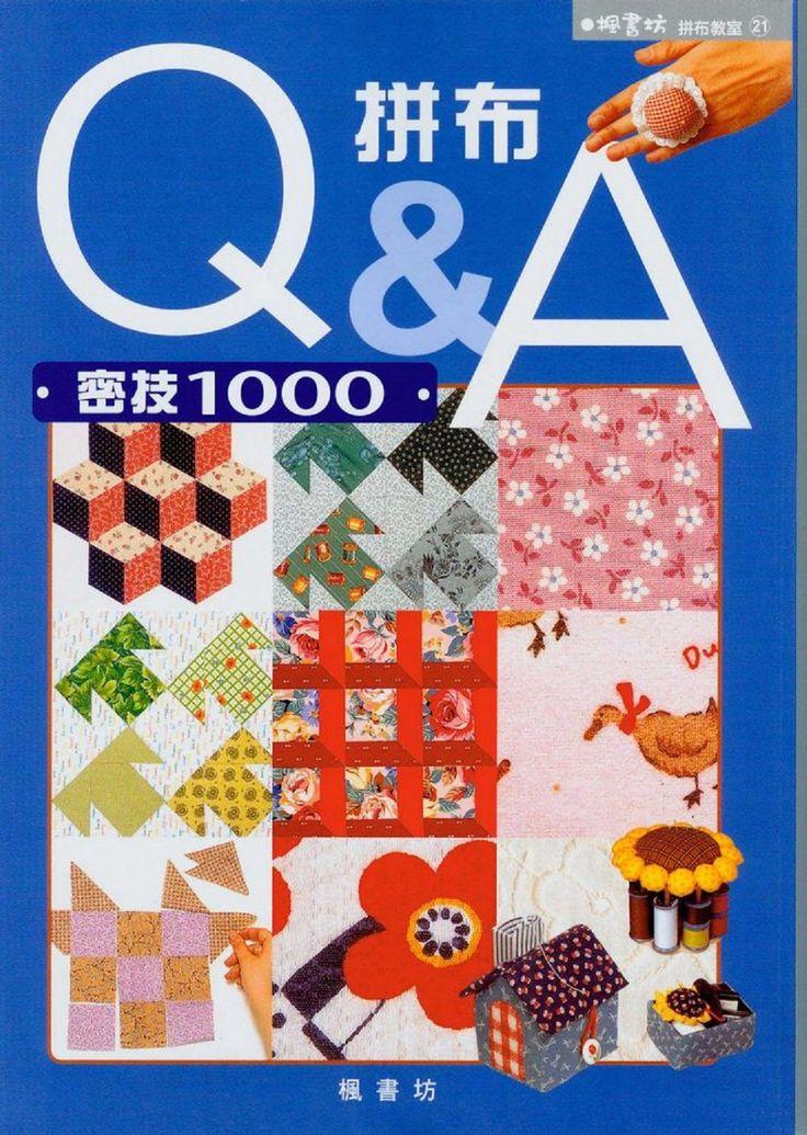 Q & A 1000 - 21