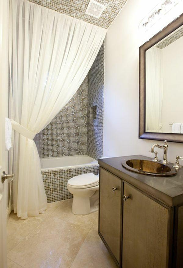 246 best salle de bain images on Pinterest Bathroom ideas
