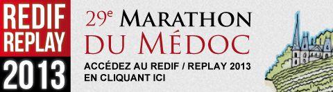 bandeau-marathon-redif #WineMarathon #GetWastedAndRun