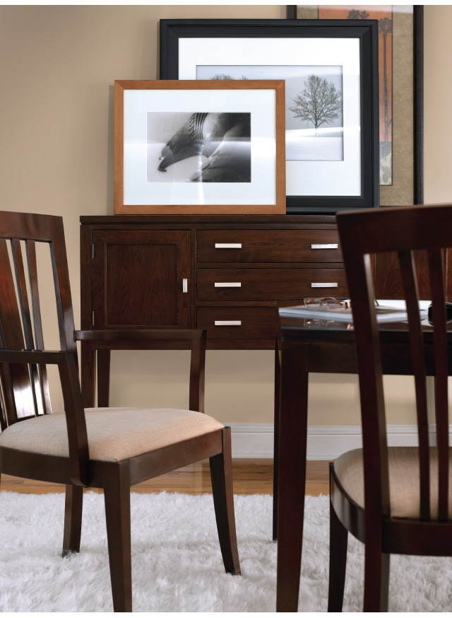 Stickley Dining Room Furniture: 124 Best Stickley Images On Pinterest