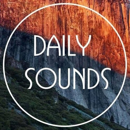►DailySounds - Quality Music Makes Your Day