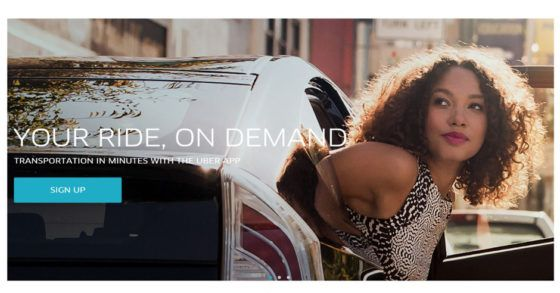 Your First UBER Ride is FREE!  Get a free Uber ride!  Want a free ride worth up to $20 from Uber? Signup now and use promo code: 20NEWRIDEUBER  Your First UBER Ride is FREE!  How it Works:  1.) Download the app. Use Uber promo code20NEWRIDEUBER and get $20 off your first UBERride.  2.) Request your ride.  3.) Track your driver and their arrival time on your GoogleMaps-like map.  4.) You have your drivers name and car color and make so you can make sure you get in the right car. They often an…