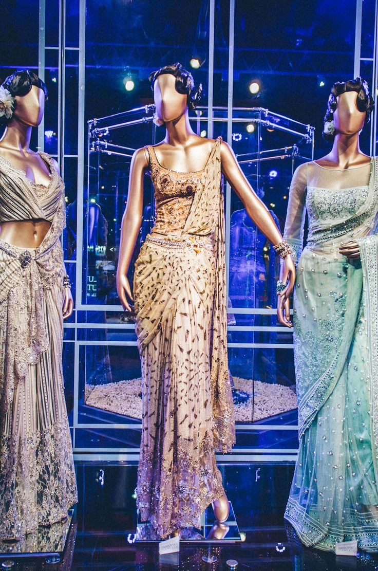 Tarun Tahiliani Bridal Couture