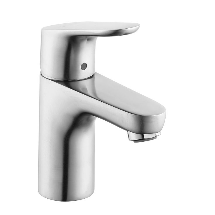 180 best Hansgrohe images on Pinterest | Bathroom accessories ...