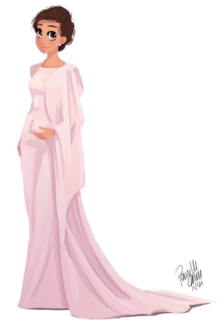 1000+ ideas about Dress Illustration on Pinterest | Fashion sketches Croquis and Fashion design ...