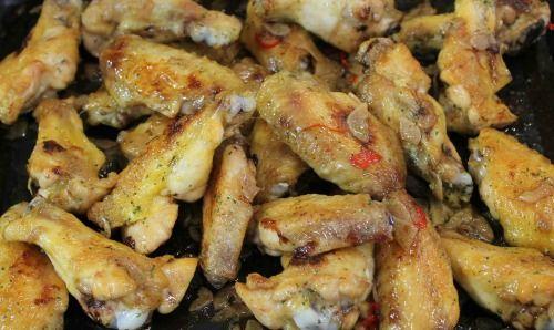 Sección de gastronomía de la Cadena SER: recetas de cocina, tendencias culinarias y crítica gastronómica