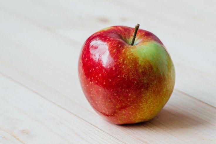 Całkiem zdrowo | Ujemny bilans kaloryczny - jedz i trać kalorie