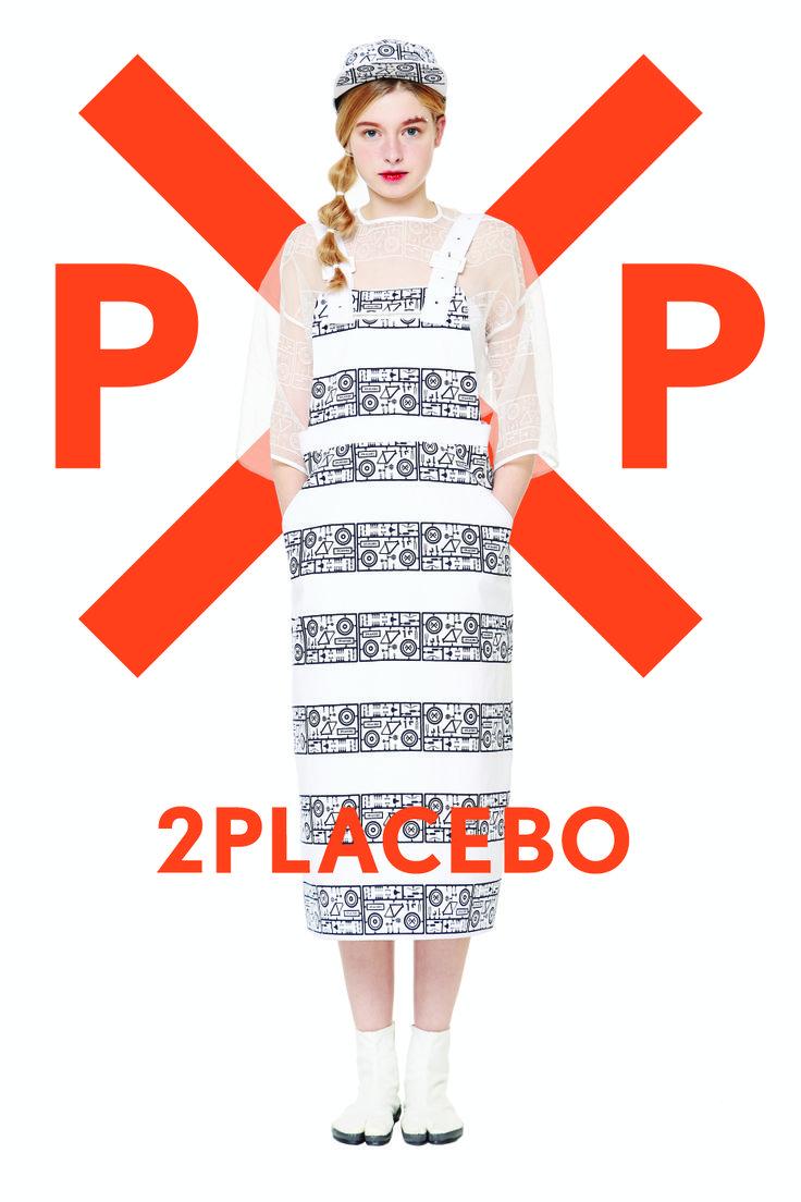 2Placebo - KEYCLUE