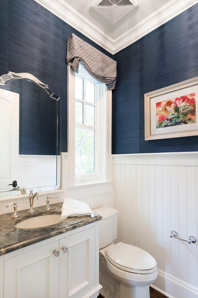 Photo Album Website  Really Unique Ideas For Your Half Bathroom That Will Thrill Your Family and Friends