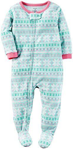 1599bb66f Baby Girls  1 Pc Fleece 337g135
