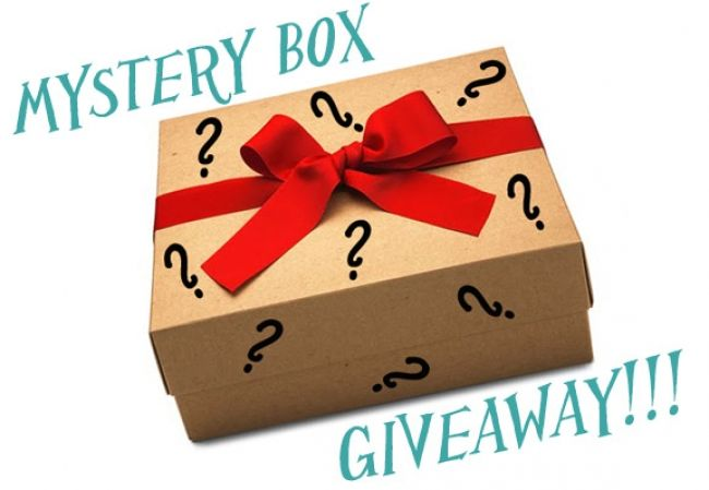 Enter to win: Baby Banz Mystery Box, worth over $70! Win a box full of Baby Banz goodness for your little one! | http://www.dango.co.nz/pinterestRedirect.php?u=BsSYp20V4169
