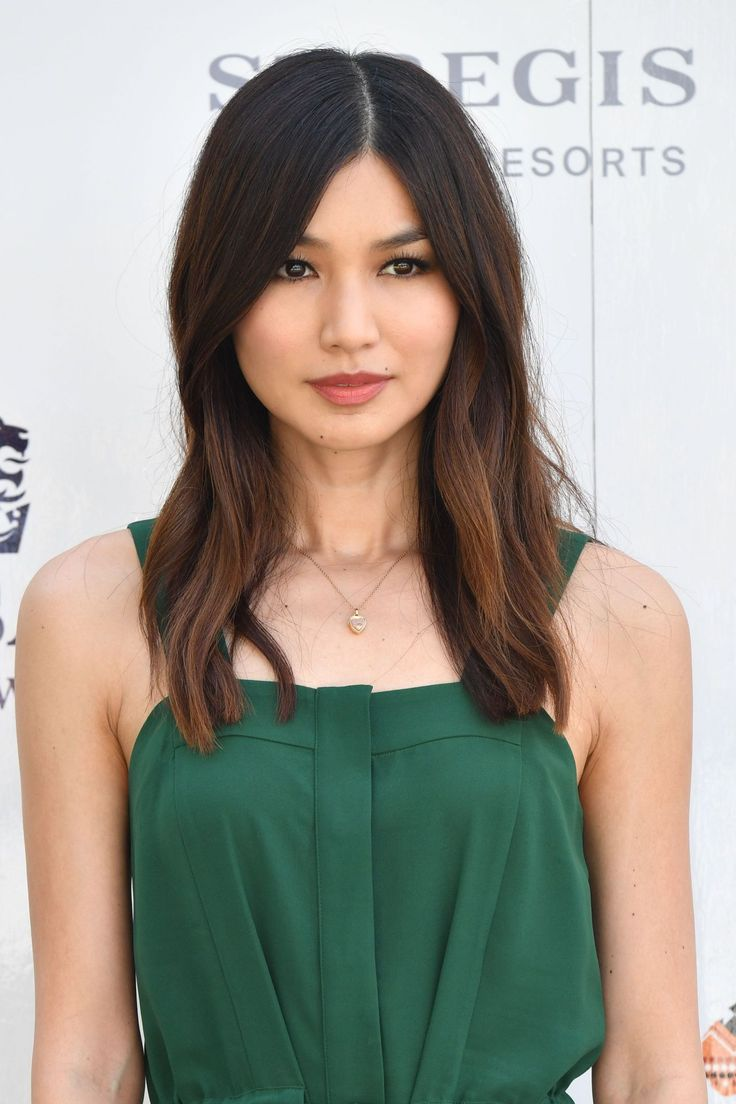 Gemma Chan - Sentebale Royal Salute Polo Cup in Singapore 06/05/2017 | Celebrity Uncensored! Read more: http://celxxx.com/2017/06/gemma-chan-sentebale-royal-salute-polo-cup-in-singapore-06052017/