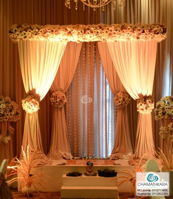125 best wedding decor images on pinterest wedding ideas weddings weddings wedding poruwa junglespirit Image collections