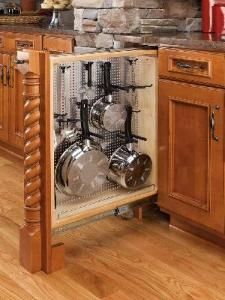 8 best Filler Organizers images on Pinterest | Base cabinets ...