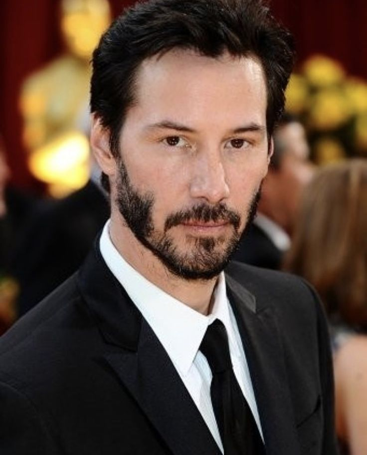 The Amazing Story Of How Keanu Reeves Gave Away $75 ...