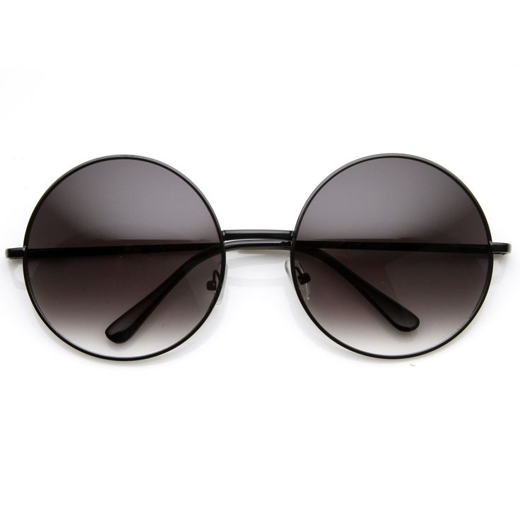 Best Metal Frame Glasses : Best 25+ Round sunglasses ideas on Pinterest Shades ...