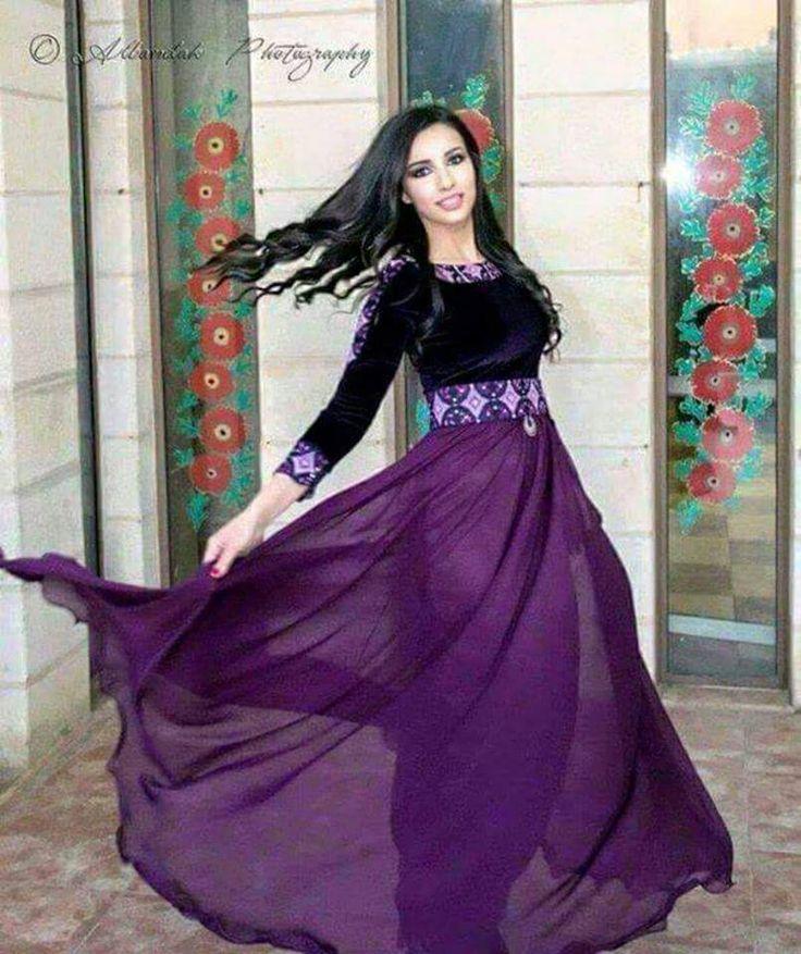 83 best Saia/ Vestido images on Pinterest | Bridal gowns, Elegant ...