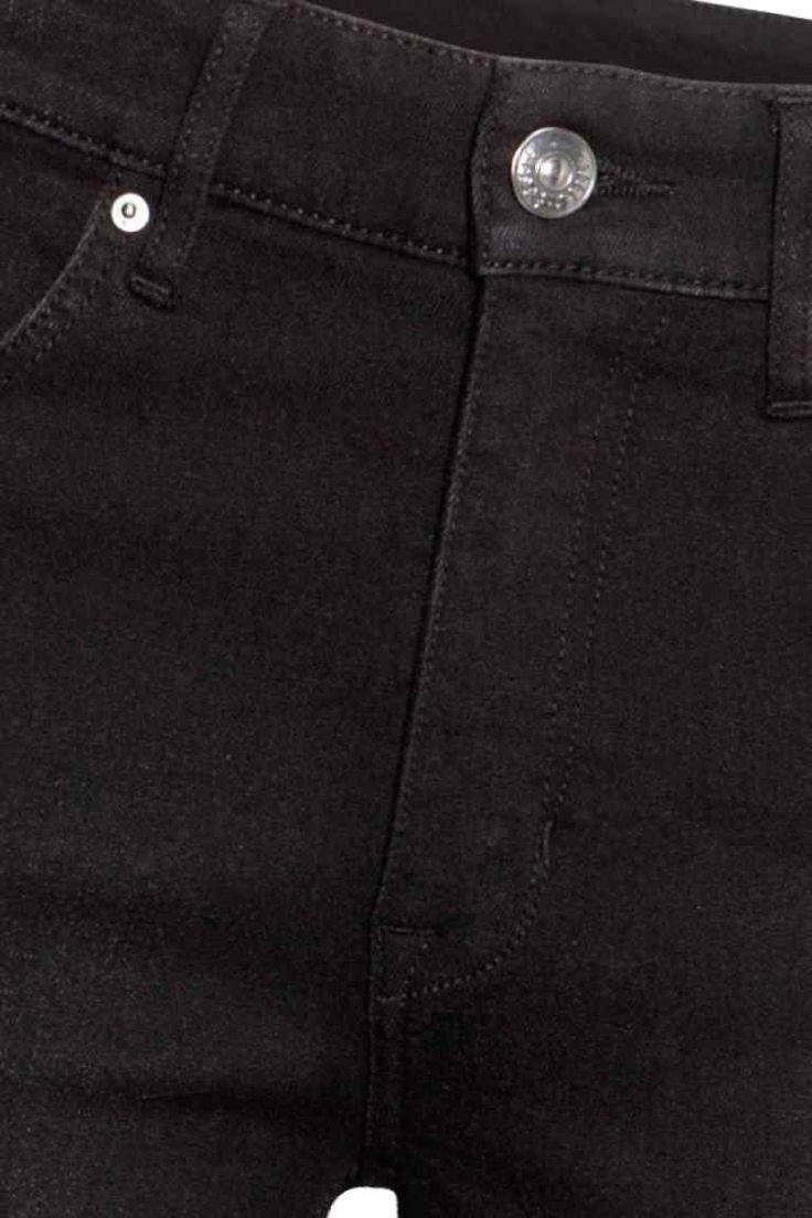 Jean Skinny Regular | H&M