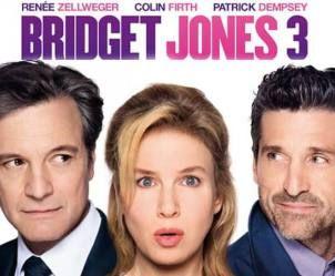 Bridget Jones 3 film online cda  Zapraszamy także na : KinomaniaTV ►Oficjalna Strona: http://kinomaniatv.pl/ ►Facebook: https://www.facebook.com/kinomaniatv/?ref=aymt_homepage_panel ►Twitter: http://www.twitter.com/TvKinomaniak ►Instagram: https://www.instagram.com/kinomaniatv/ ►YouTube: https://www.youtube.com/channel/UCKT8BKM78GZnfhzuw9aKDhg ►Imgur:  http://kinomaniatv.imgur.com
