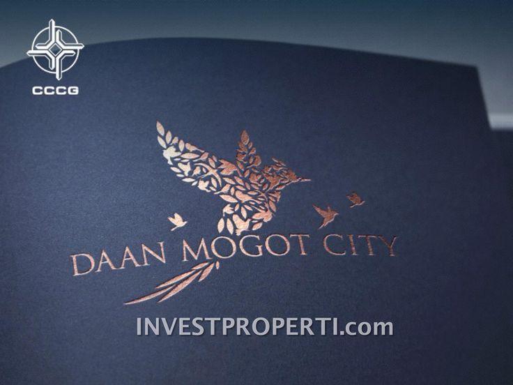 Daan Mogot City PK #daanmogotcity
