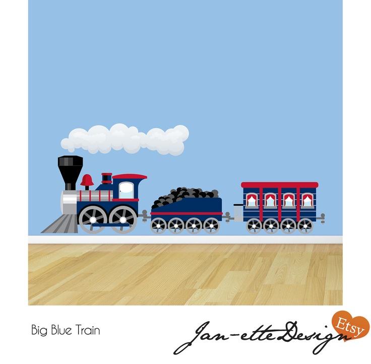 24 best Trains!!!! images on Pinterest
