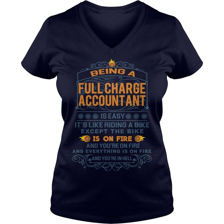 FULL CHARGE ACCOUNTANT FRideaBike #gift #ideas #Popular #Everything #Videos #Shop #Animals #pets #Architecture #Art #Cars #motorcycles #Celebrities #DIY #crafts #Design #Education #Entertainment #Food #drink #Gardening #Geek #Hair #beauty #Health #fitness #History #Holidays #events #Home decor #Humor #Illustrations #posters #Kids #parenting #Men #Outdoors #Photography #Products #Quotes #Science #nature #Sports #Tattoos #Technology #Travel #Weddings #Women