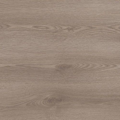 Panele podłogowe VOX Brylant AC5 Dąb Szary Deska - Podłogi  #vox #wystrój #wnętrze #floor #inspiracje #projektowanie #projekt #remont #pomysły #pomysł #podłoga #interior #interiordesign #homedecoration #podłogivox #drewna #wood #drewniana #panale