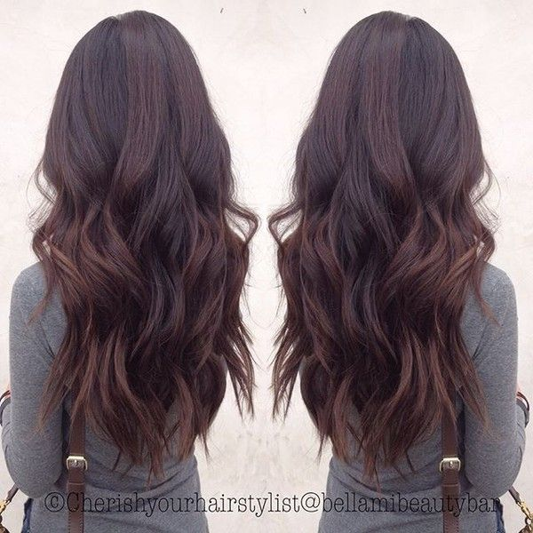 Instagram | Clip-In Hair Extensions | Professional Hair Styling Tools... ❤ liked on Polyvore featuring beauty products, haircare, hair styling tools, hair, hairstyles and hair styles