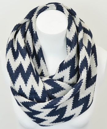 25 Best Ideas About Chevron Infinity Scarves On Pinterest