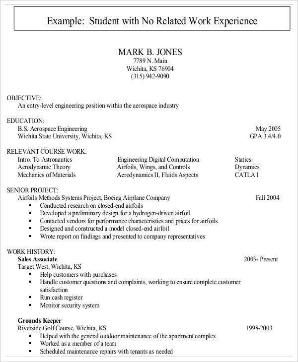 Pin By Sktrnhorn On Resume Letter Ideas Administrative Assistant