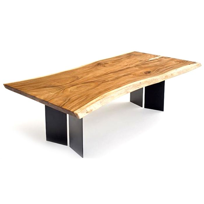 Dining Room Stylish Natural Wood Coffee Tables Rustic: 12 Best Antik Concept Images On Pinterest